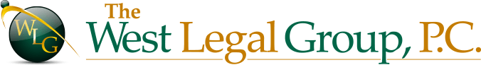 The West Legal Group, P.C.
